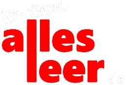alles-leer-logo